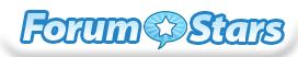 Forumstars.com - SEO Forenlinks & Backlink Agentur
